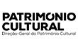 Património Cultural